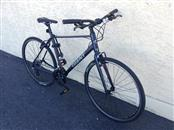 GIANT BICYCLES Road Bicycle ESCAPE 2